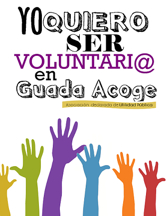banner_voluntariado