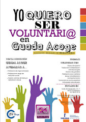 voluntariado_guada_acoge